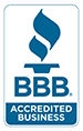 Better Business Bureau - Cincinnati
