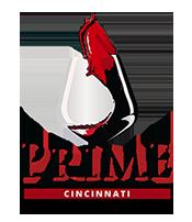 prime-trans-logo