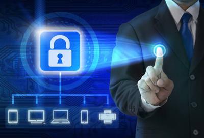 Google SSL Certificate Website Security