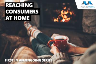 Marketing to Consumers in Cincinnati